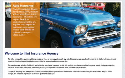 Illini Insurance