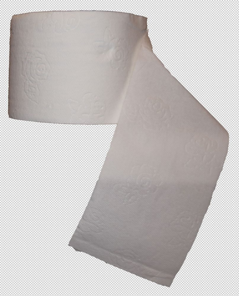 roll of TP